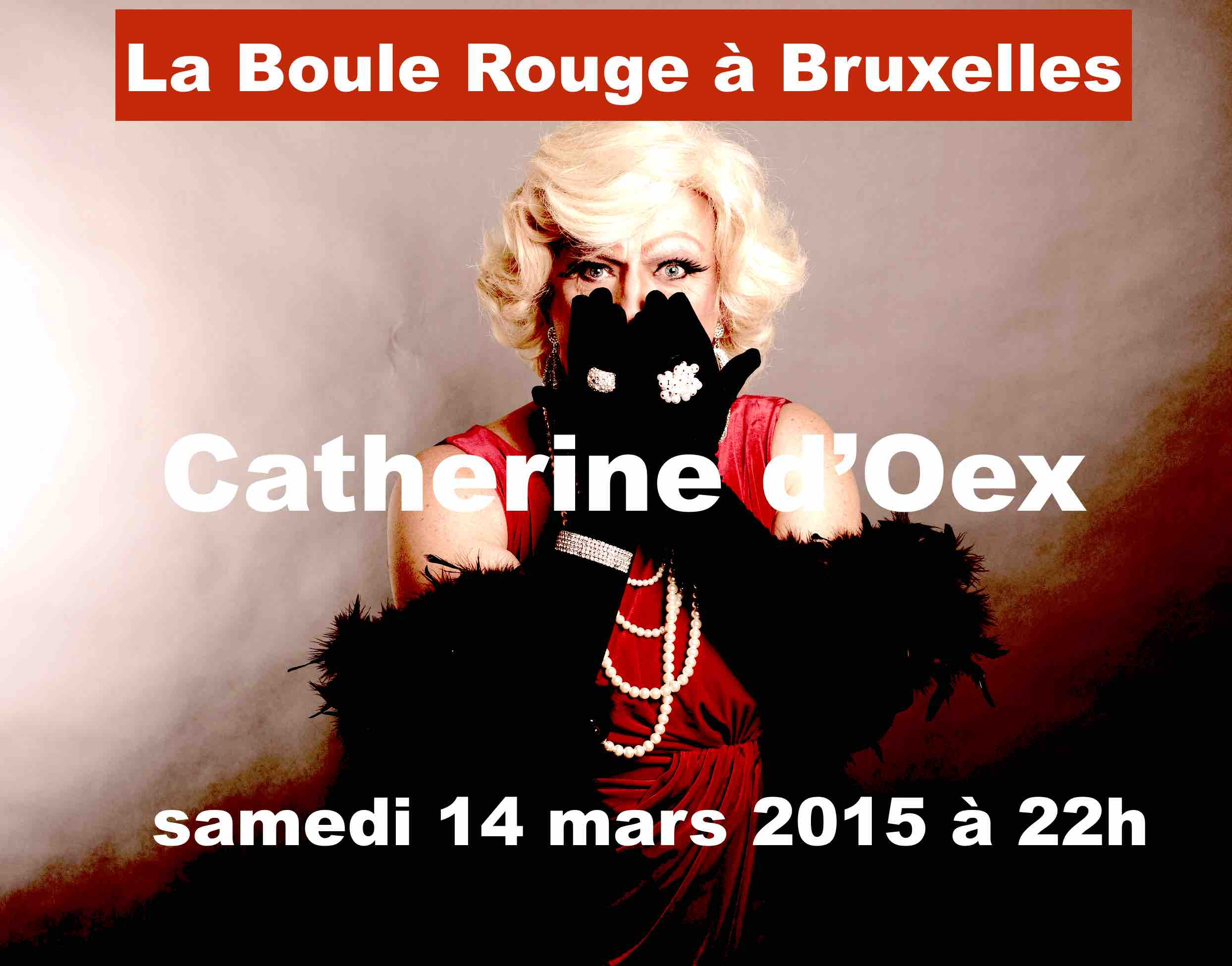 CathD-Boule rouge_14.3.15