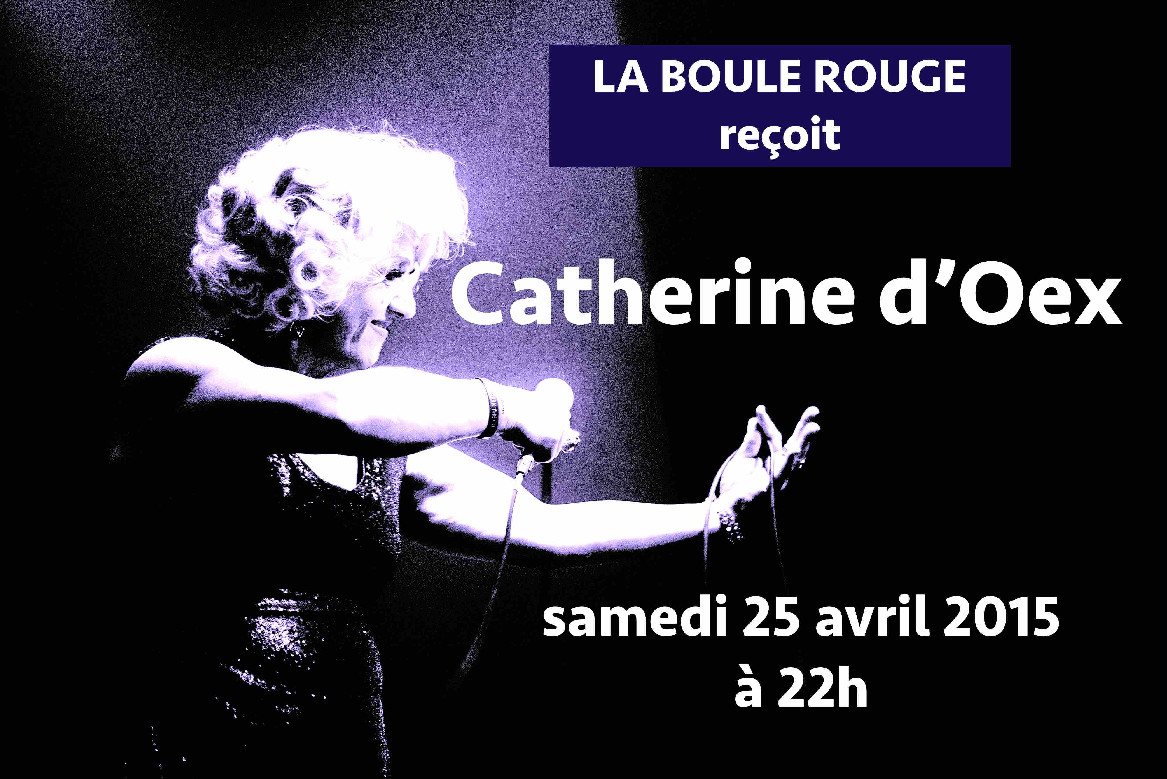 Catherin D'Oex_BouleRouge_25.4.15