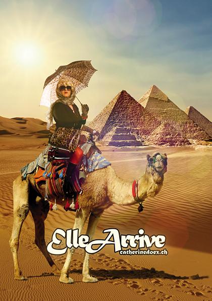 Elle_Arrive_Desert_web